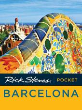 Rick Steves Pocket Barcelona: Edition 2