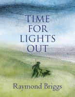 Time For Lights Out PDF