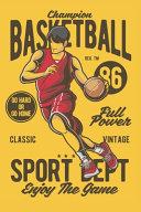 Basketball PDF