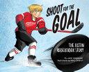 Shoot for the Goal