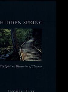 Hidden Spring PDF