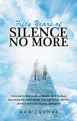 Fifty Years of Silence No More
