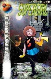Supergirl (1996-) #1000000