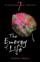 The Energy of Life PDF