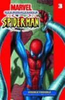 Der Ultimative Spider Man 03 PDF