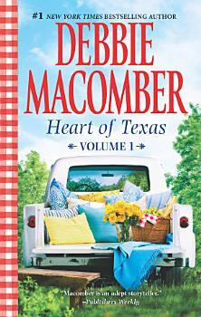 Heart of Texas Volume 1 PDF