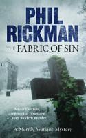 The Fabric of Sin PDF