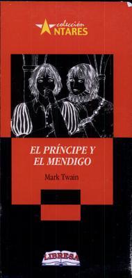 Principe Y El Mendigo  El PDF