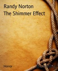 The Shimmer Effect PDF