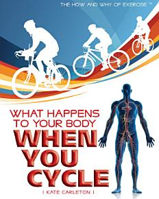 What Happens to Your Body When You Cycle PDF