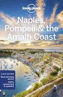 Naples  Pomp  i   the Amalfi Coast