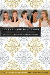 Charmed and Dangerous PDF