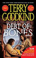 Debt of Bones PDF