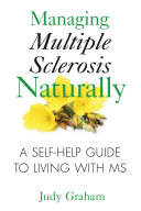 Managing Multiple Sclerosis Naturally