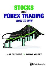 Stocks And Forex Trading: How To Win