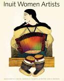 Inuit Women Artists PDF