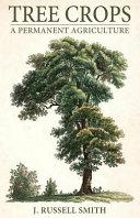 Tree Crops Book