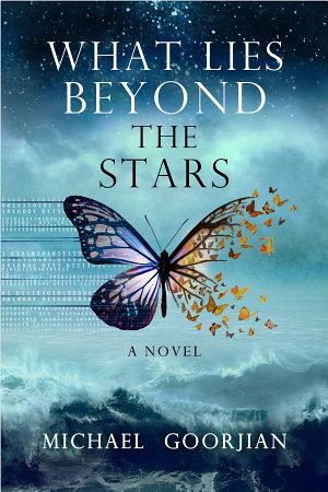 What Lies Beyond the Stars