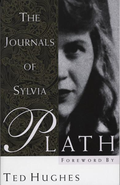 Download The Journals of Sylvia Plath Book