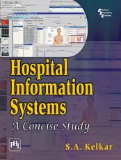 Hospital Information Systems   a Concise Study PDF