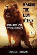Waking the Lion Within PDF