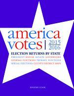 America Votes 32