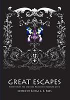 Great Escapes