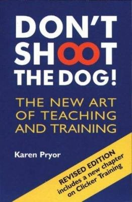 Don t Shoot the Dog