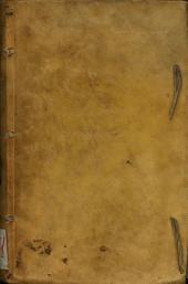 Iulii Caesaris Scaligeri ... Poetices libri septem ...