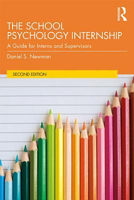 The School Psychology Internship