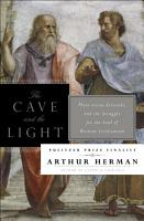 The Cave and the Light PDF