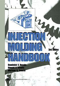 Injection Molding Handbook