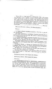 Codicum saeculo XV impressorum qui in Regia bibliotheca Borbonica adservantur catalogus ordine alphabetico digestus notisque bibliographicis illustratus labore et industria Francisci de Licteriis: Volume 3