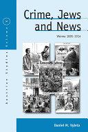 Crime, Jews and News