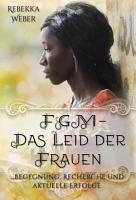 FGM   Das Leid der Frauen PDF