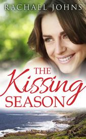 The Kissing Season (Novella)