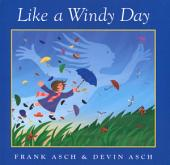 Like a Windy Day