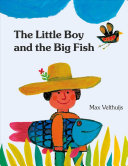 The Little Boy and the Big Fish PDF