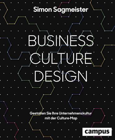 Business Culture Design PDF
