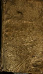 Epigrammes du Sieur Colletet, avec un discours de l'épigramme...