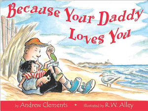 Because Your Daddy Loves You PDF