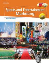 Sports and Entertainment Marketing: Edition 3