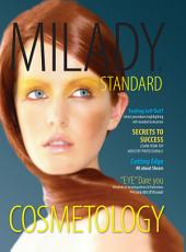 Milady Standard Cosmetology 2012: Edition 12