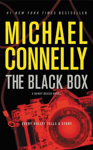 Download The Black Box Book