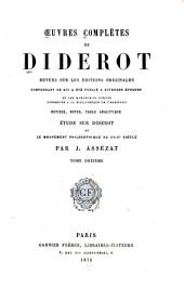 Beaux-arts