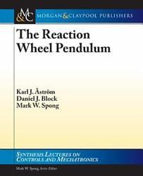 The Reaction Wheel Pendulum