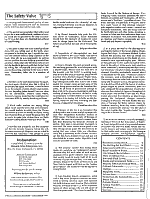 Instauration PDF