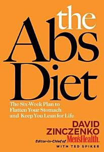 The Abs Diet