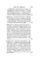 Pisma: Cours de littérature Slave prof. au Collège de France ; 4 : l'église officielle et le Messianisme ; [1842 - 1843], Tom 10