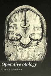Operative otology